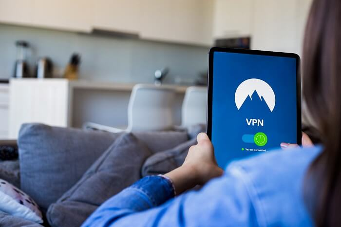 Factors to Consider When Selecting a VPN